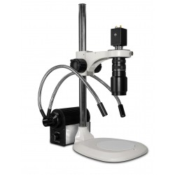 SCIENSCOPE MAC-PK1-DPL-U