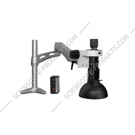 SCIENSCOPE MAC-PK3-DM-U