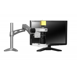 SCIENSCOPE MAC-PK3-FR-HD