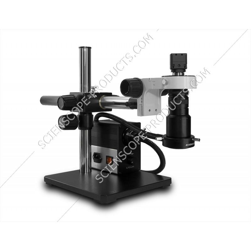 SCIENSCOPE MAC-PK5-AN-U-S