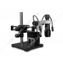 SCIENSCOPE MAC-PK5-DPL-U-D