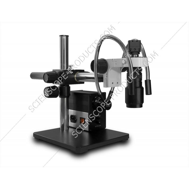 SCIENSCOPE MAC-PK5-DPL-U-S