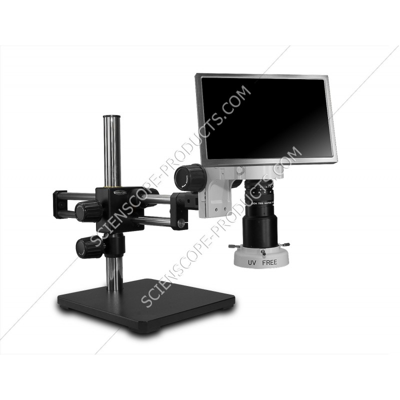 SCIENSCOPE MAC2-PK5-E2D-D