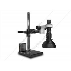 SCIENSCOPE MAC-PK5-DM-U