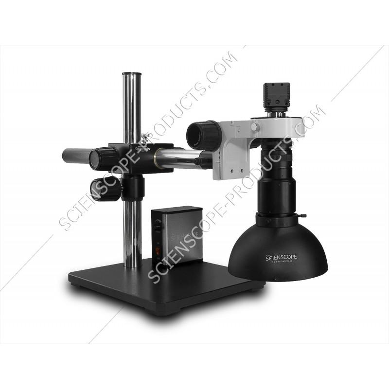 SCIENSCOPE MAC-PK5-DM-U-S