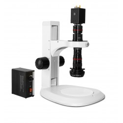 SCIENSCOPE MZ7A-PK2-LED-U