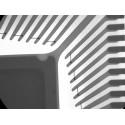 Scienscope X-Scope 2000 Screen Print