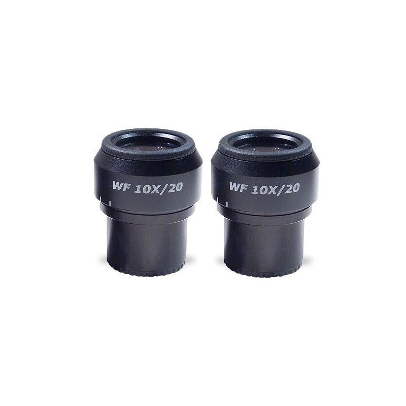 SCIENSCOPE NZ & ELZ Eyepieces (10X) - Pair