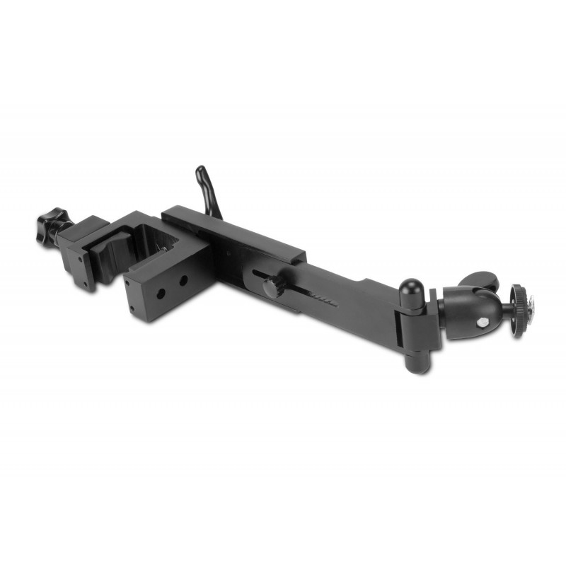 SCIENSCOPE Small Monitor Mount Arm - CC-MM-10