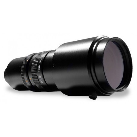 SCIENSCOPE MAC Macro Zoom Lens CC-97-LN1