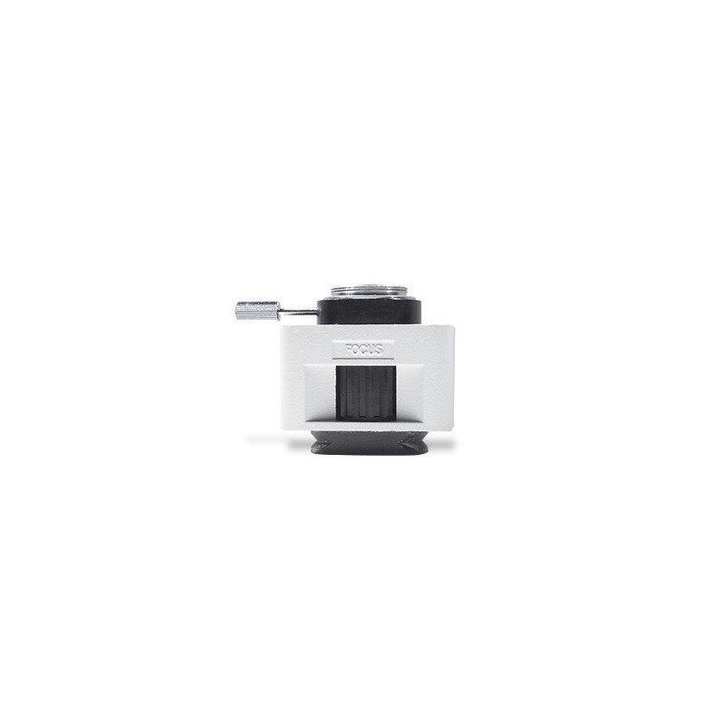 SSZ Video Coupler (0.5X)