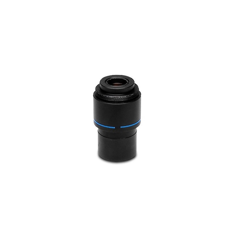 E-Series Video Coupler (0.4X)
