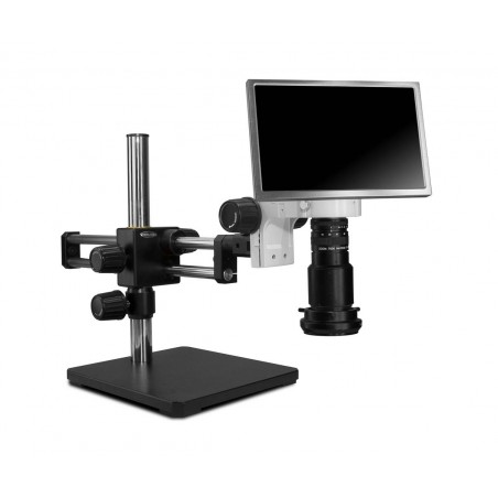 SCIENSCOPE MAC2-PK5D-R3