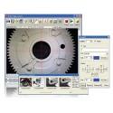 Video Image Essentials