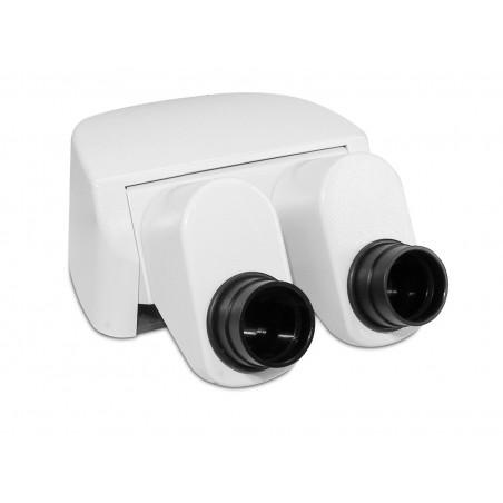 SCIENSCOPE E-Series 0 to 45 Tilting Binocular Head CMO-BHE