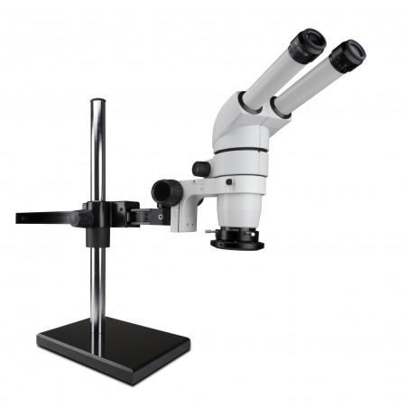 Scienscope CMO-PK5-R3