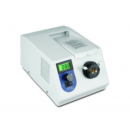 SCIENSCOPE Fiber Optic Illuminator IL-FOI-150