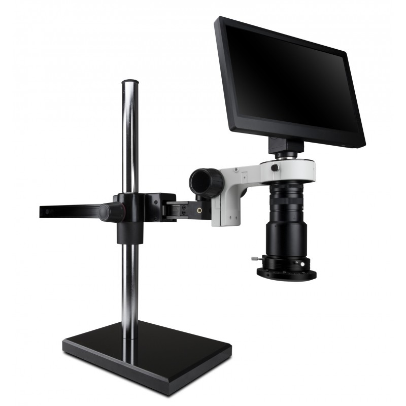 SCIENSCOPE MAC3-PK5-R3