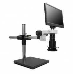 SCIENSCOPE MAC3-PK5S-R3