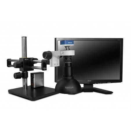 SCIENSCOPE MAC-PK5D-DM
