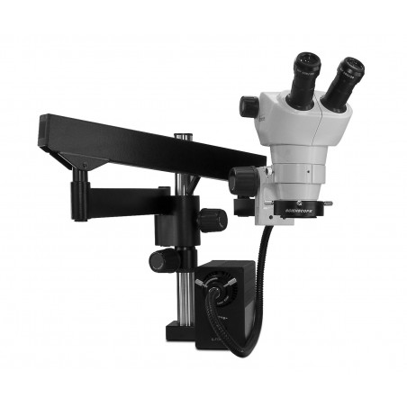 SCIENSCOPE NZ-PK3FX-AN