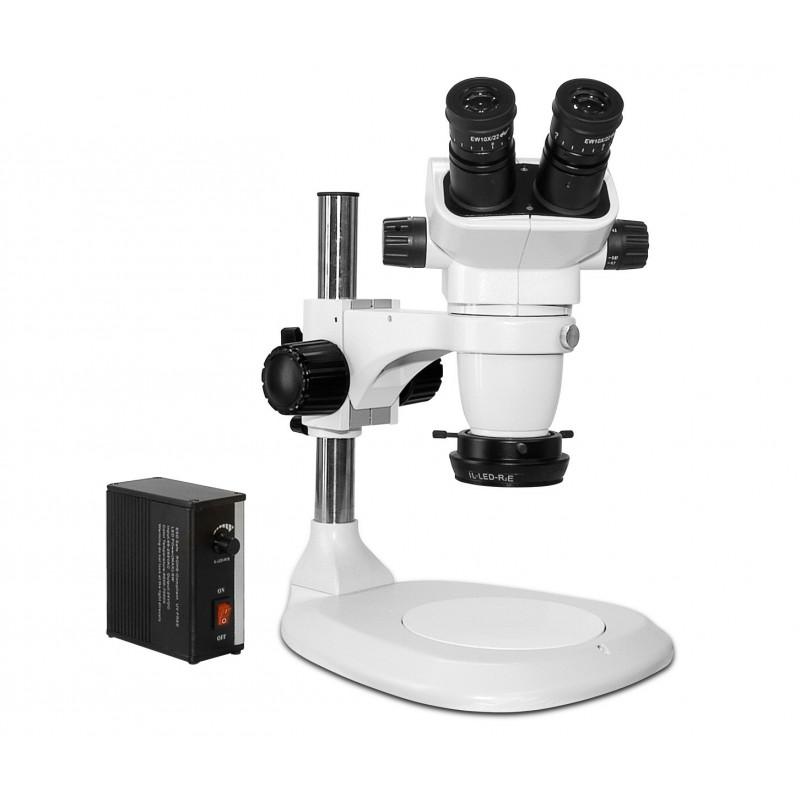 SCIENSCOPE SZ-PK1-LED