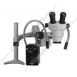SCIENSCOPE ELZ-PK3-DPL