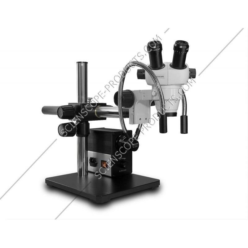 SCIENSCOPE ELZ-PK5-DPL-S