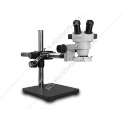 SCIENSCOPE ELZ-PK5-FR-S