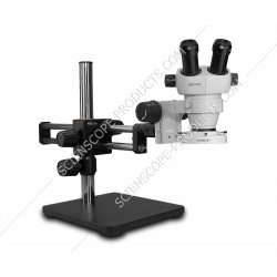 SCIENSCOPE ELZ-PK5-FR-D