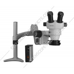 SCIENSCOPE ELZ-PK3-LED