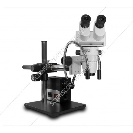 SCIENSCOPE CMO-PK5E-DPL-S