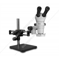 SCIENSCOPE CMO-PK5-FR-D