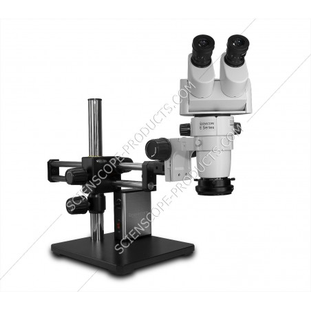 SCIENSCOPE CMO-PK5E-LED-D