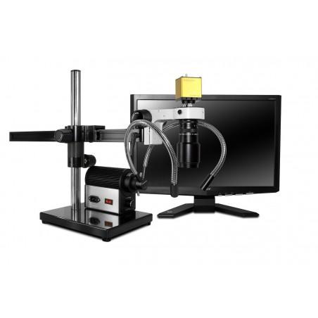 SCIENSCOPE MAC-PK5-DPL-HD