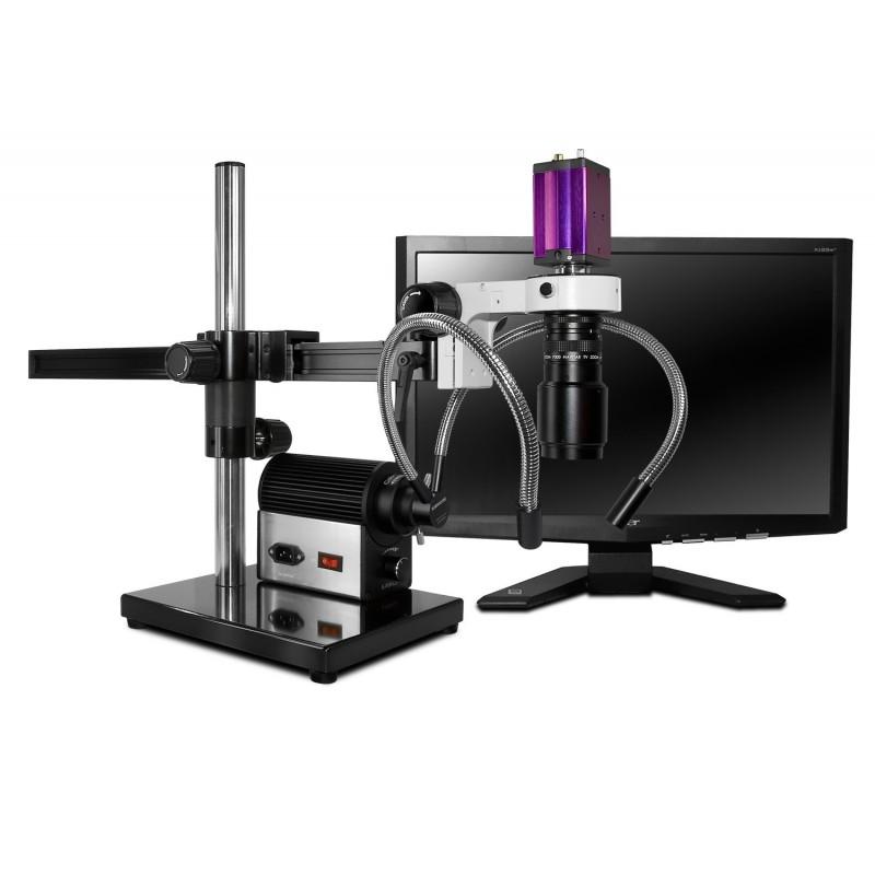 SCIENSCOPE MAC-PK5-DPL-X