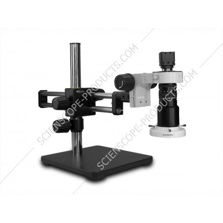 SCIENSCOPE MAC-PK5-FR-U-D