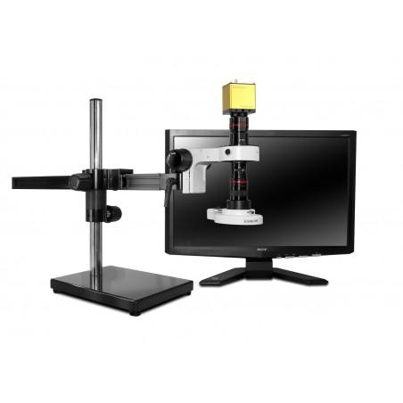 SCIENSCOPE MZ7A-PK5-FR-HD