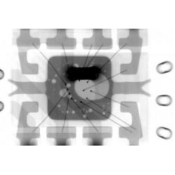 Scienscope X-Scope 6000 Screen Print