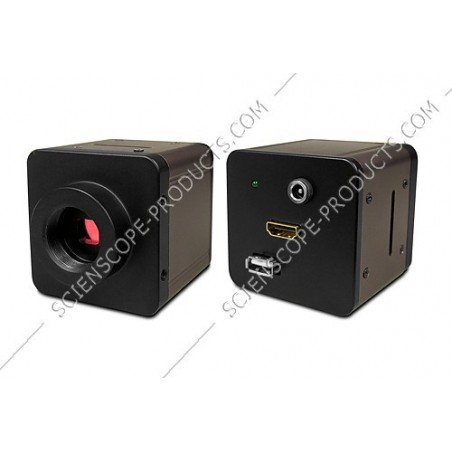 SCIENSCOPE CC-SMART-CAMScienscope HDMI Smart Camera