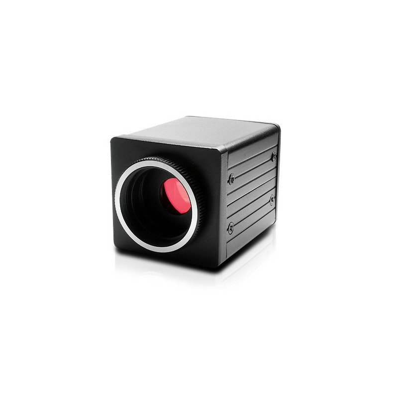 VIE 5 MP Digital Color USB Camera