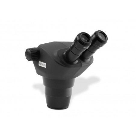 SCIENSCOPE NZ-BD-B2-ESD ESD Safe NZ Series Stereo Zoom Binocular Microscope