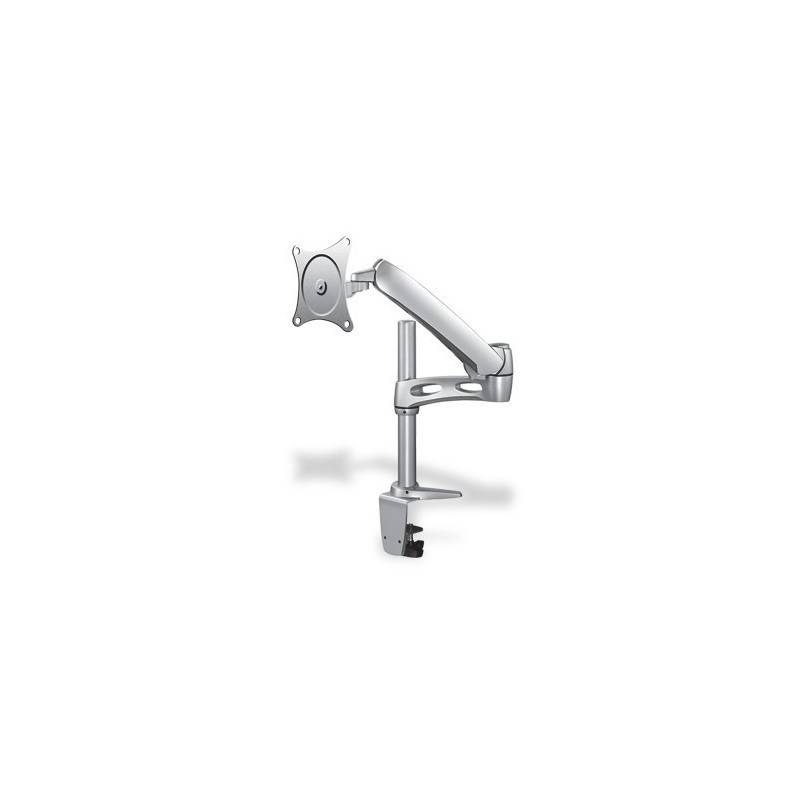 SCIENSCOPE LCD Monitor Mount for Desktop & Boom Stand - CC-MM-20/CC-MM-20B