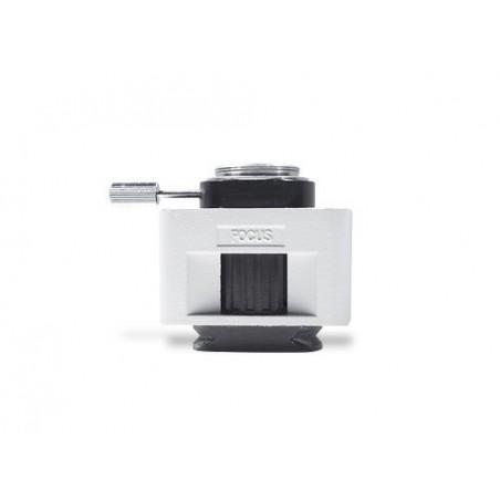 SCIENSCOPE SZ-CP-05 SSZ Video Coupler (0.5X)