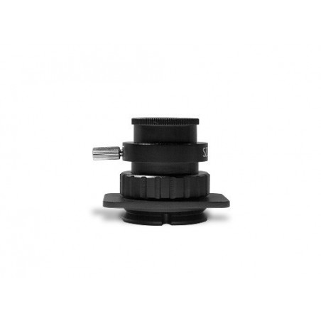 SCIENSCOPE SZ-CP-03 SSZ Video Coupler (0.35X)