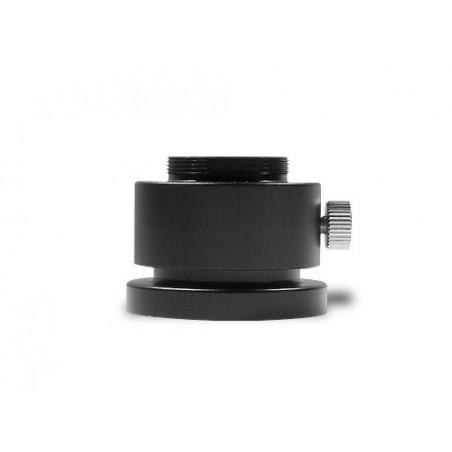SCIENSCOPE NZ-CP-04 NZ Video Coupler (0.4X)