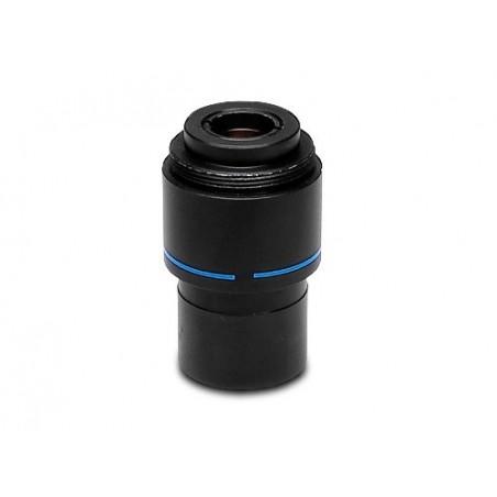 E-Series Video Coupler (0.4X) CMO-CP-04