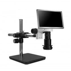 SCIENSCOPE MAC2-PK5-R3
