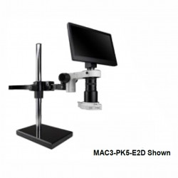 SCIENSCOPE MAC3-PK5-DM