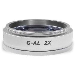SCIENSCOPE NZ Objective Lens (0.7X) NZ-LA-07